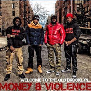 MoneyAndViolence