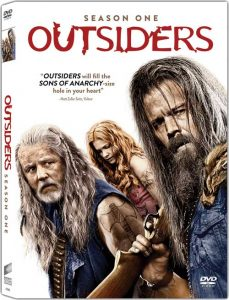 Outsiders_S1