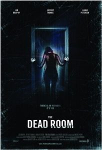 THEDEADROOM