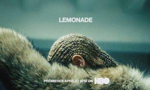 beyonce-lemonade-video