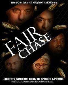 Fair-Chase