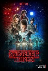 strangert01