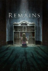 THEREMAINS