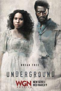 Undergrounds1