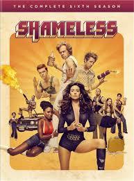 shameless6