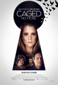 cagednm