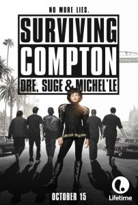 surviving_compton_dre_suge_and_michelle