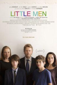littlemen