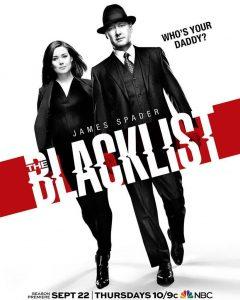 blacklist_s4_poster
