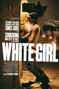 whitegirl