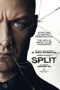 SPLIT2017
