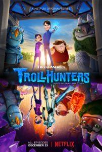 trollhunters-season-1