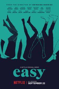 easys01