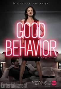goodbehavior