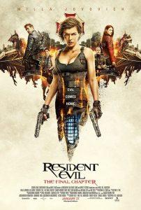 resident-evil-final-chapter-new