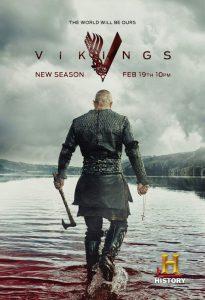 vikings4