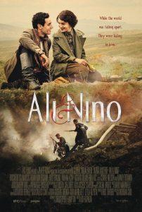ALININO