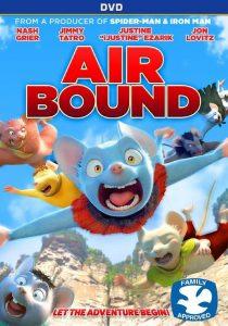 airbound