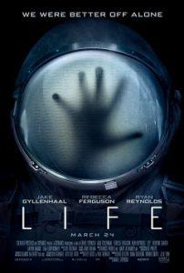 life17