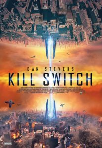 kill_switch