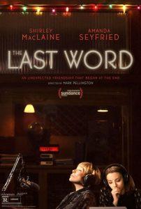The-Last-Word-600x889