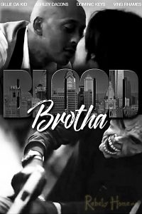 BLOODBR