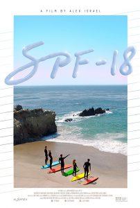 SPF18