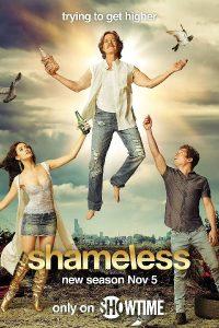 shameless8