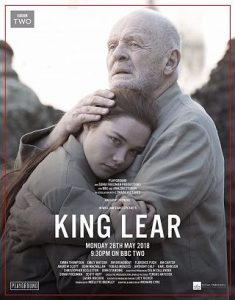 kinglear