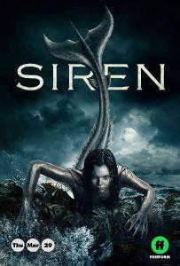 siren01