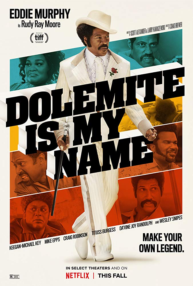 7551.Dolemite Is My Name