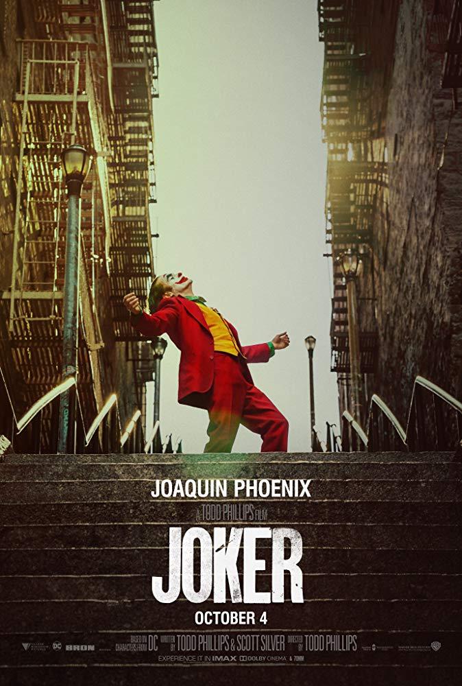 7538.Joker