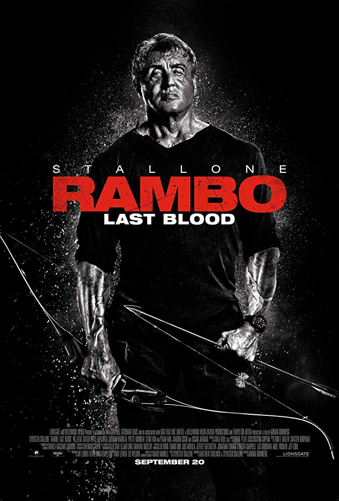 7528.Rambo Last Blood