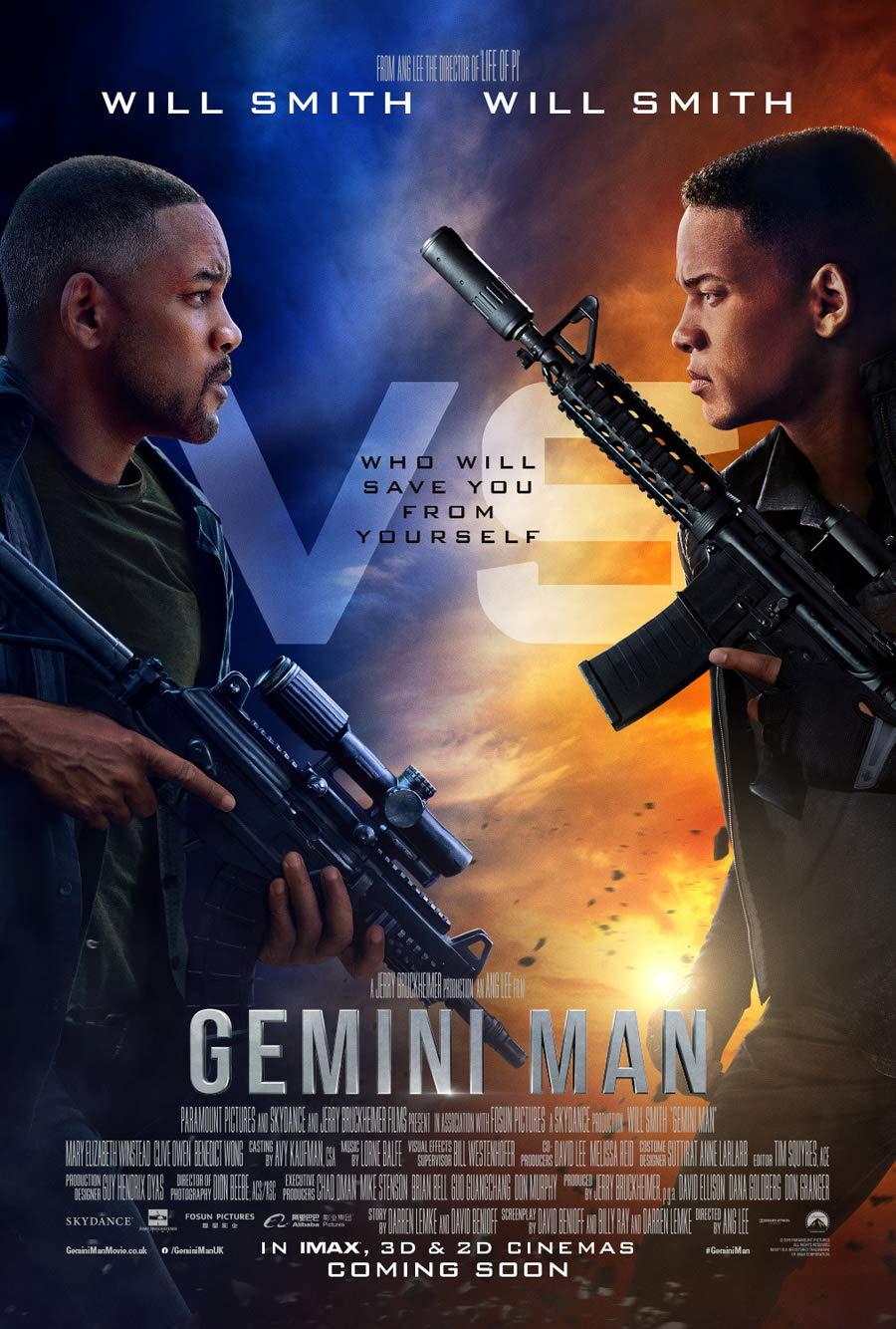 7573.Gemini Man