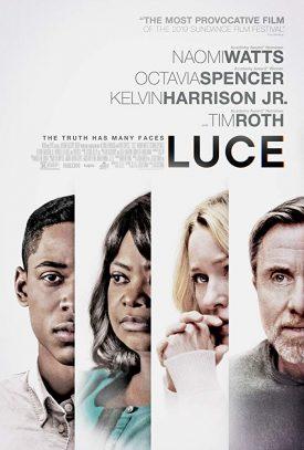 7553.Luce
