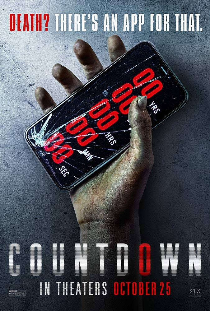 7644.Countdown