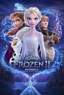 7586.Frozen 2
