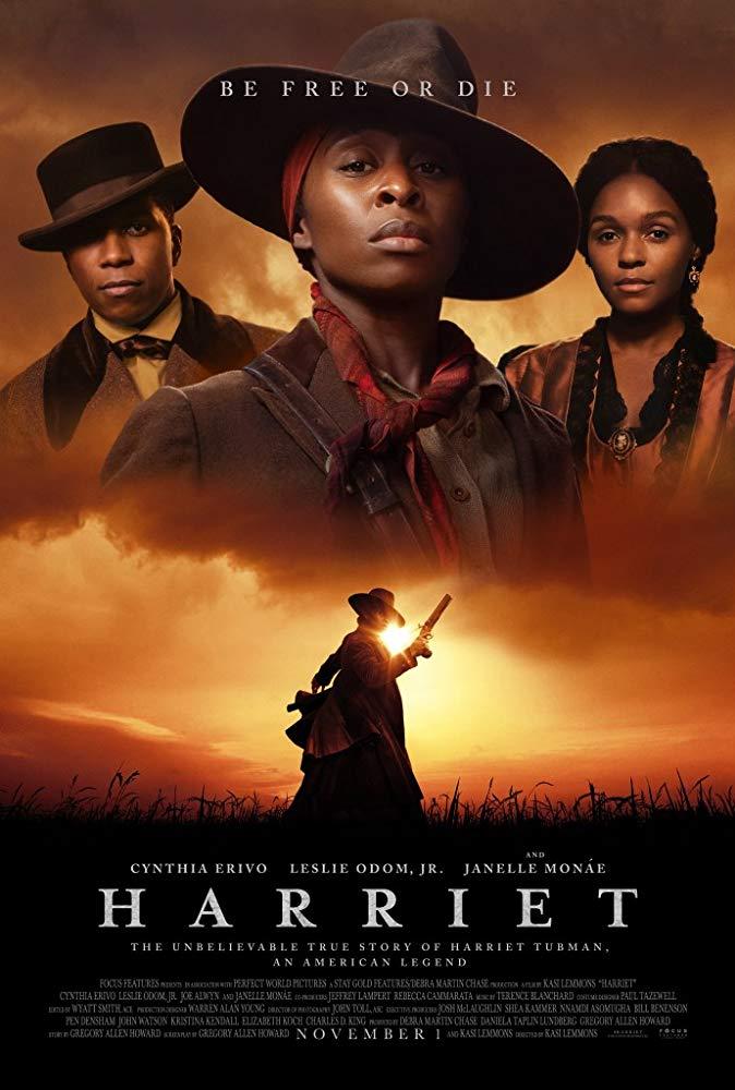 7639.Harriet