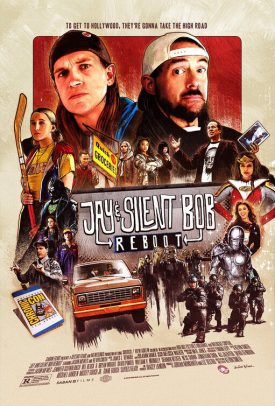 7643.Jay And Silent Bob Reboot