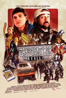 7643.Jay And Silent Bob Reboot