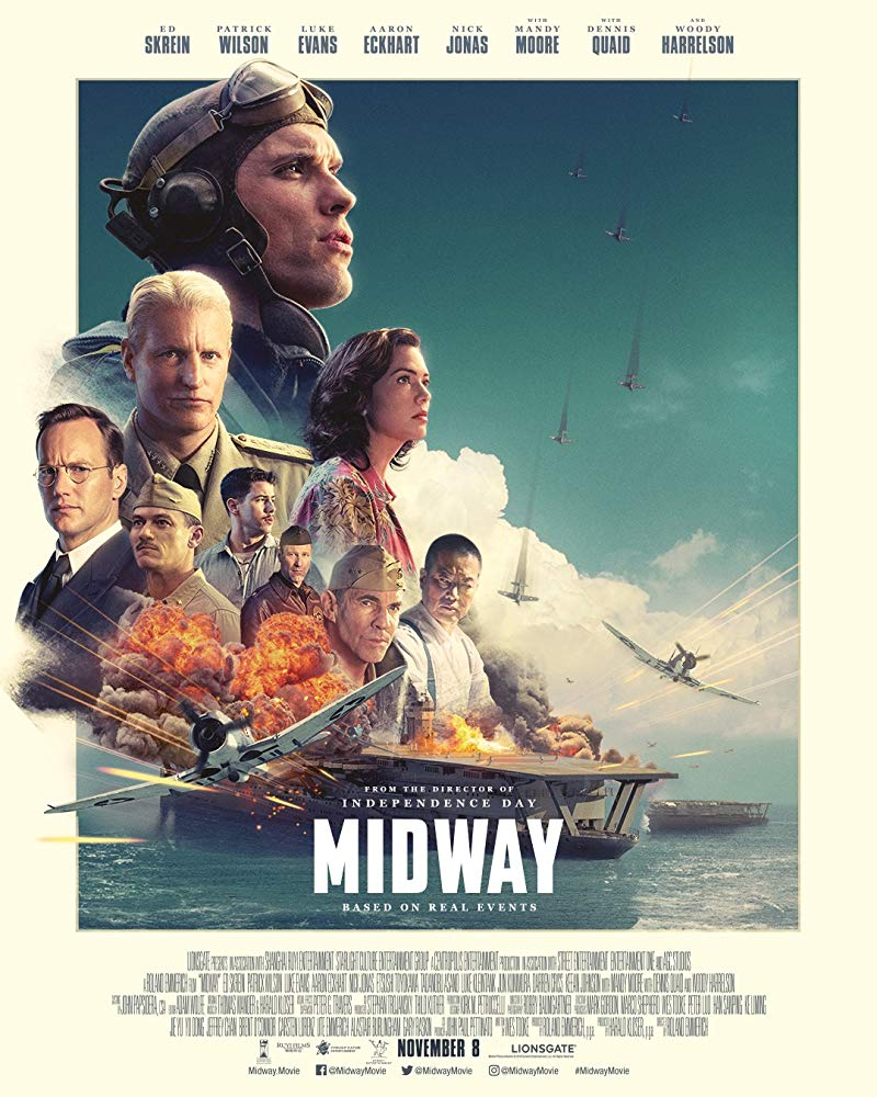 7646.Midway