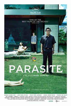 7637.Parasite