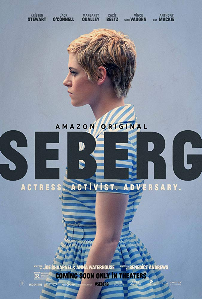 7704.Seberg