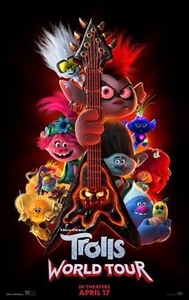 7721.Trolls World Tour