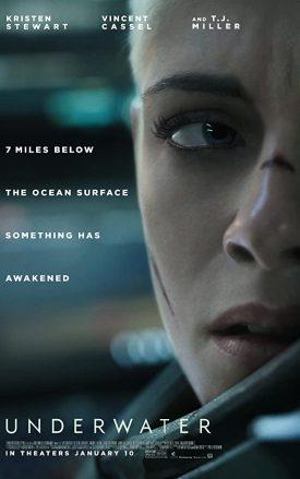 7717.Underwater
