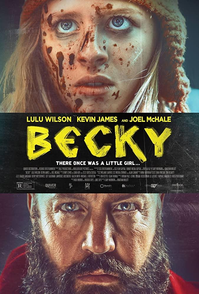 7773.Becky