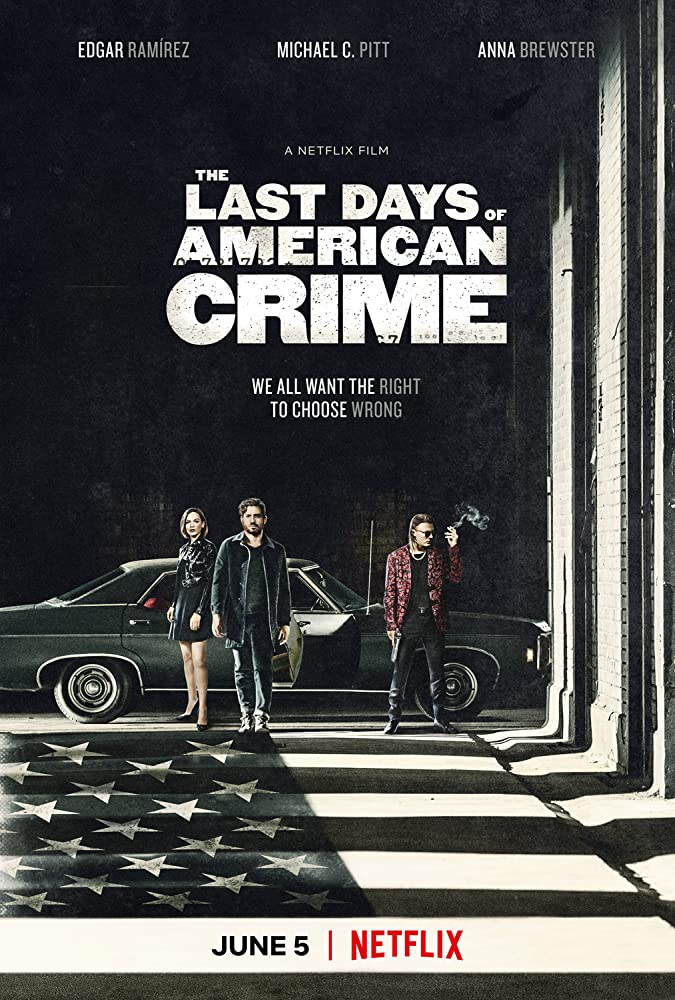 7771.The Last Days of American Crime