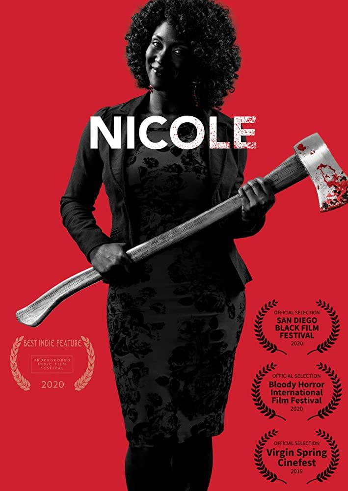 7811.Nicole
