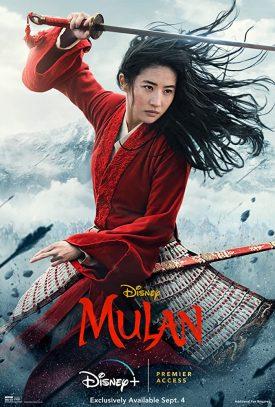 7844.Mulan