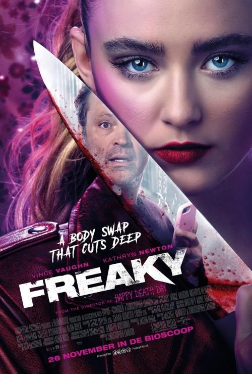 7912.Freaky